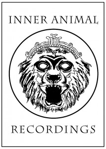 Inner Animal Recordings