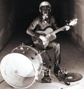 BOB-LOG-III_tunnel-1-600x730