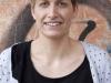 Cecilia Pretini