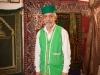Baba, rom originario dell'India.