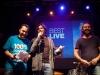 lmabest-live-2